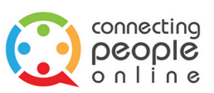 connecting_people_online