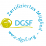 dgsf-siegel-mitglied