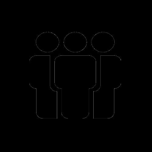dovelop ist Ihr kompetenter Partner für Personalentwicklung , Organisationsberatung, Training, Systemisches Coaching, Consulting, Change Management und Personalführung